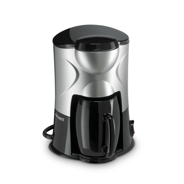 DOMETIC PERFECTCOFFEE MC01 / 1 TASSE