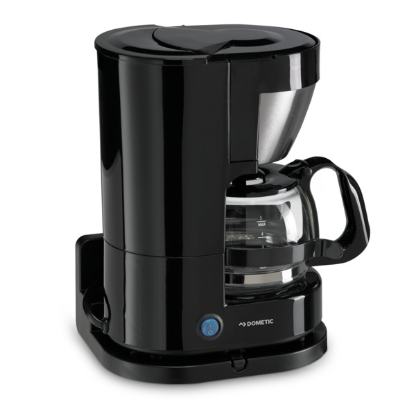 DOMETIC PERFECTCOFFEE MC052 / 5 TASSES